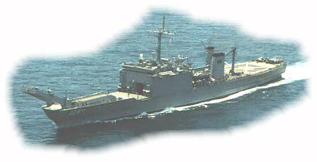 LST-90S